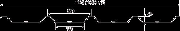 W35-1024x1761