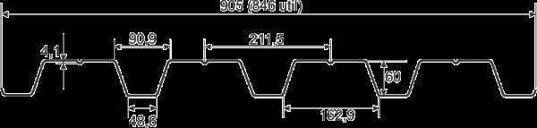 W60-negativ-2-1024x2441
