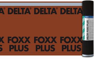 Delta FOXX 330x206