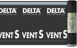 Delta VENT S 330x206