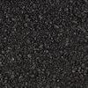 charcoal 100x100