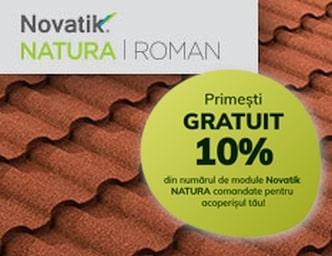 Novatik-Natura-Roman-promo