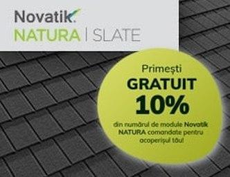 Novatik-Natura-Slate-promo